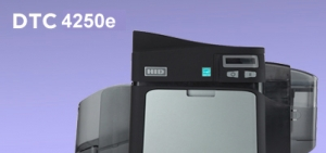 New_Printers-1