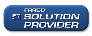 Fargo-Solution-Provider-Logo