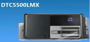 DTC5500LMX