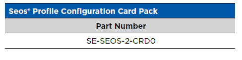 2015-12-15 19_57_51-HID iCLASS Seos Card Reader (Protected View) - Word