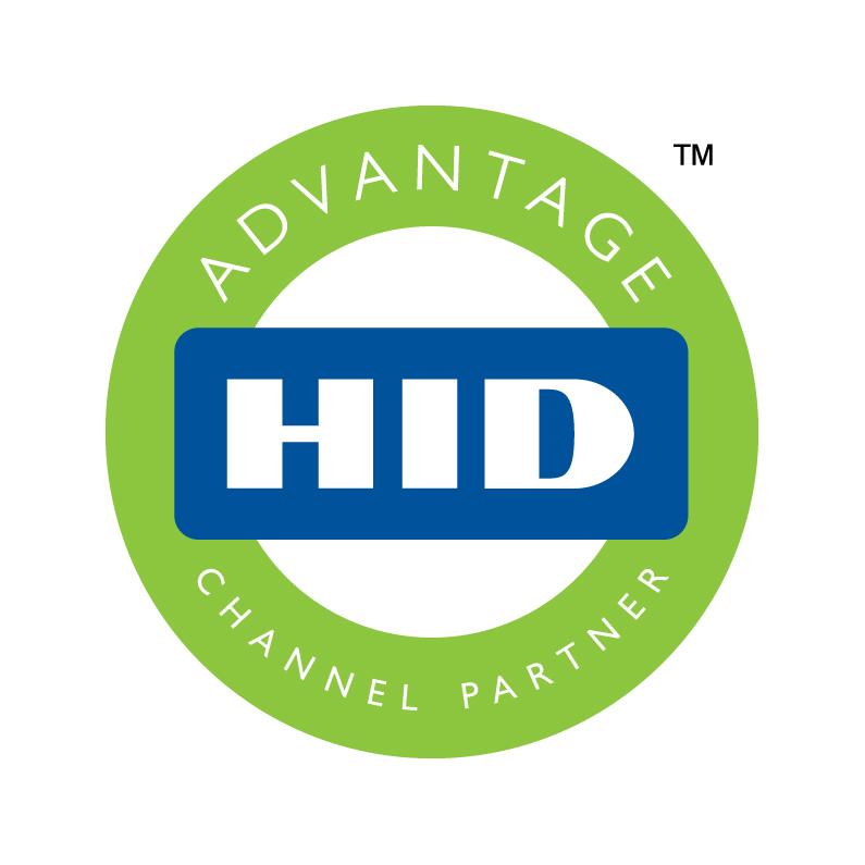 Advantage Channel Partner