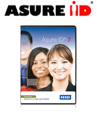 Asure ID Enterprise