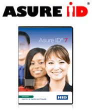 Asure ID Exchange