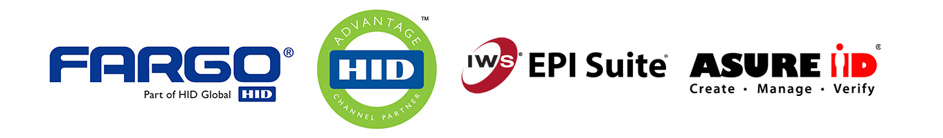 id-partners
