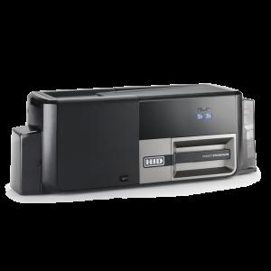 ID Card Printers DTC5500LMX