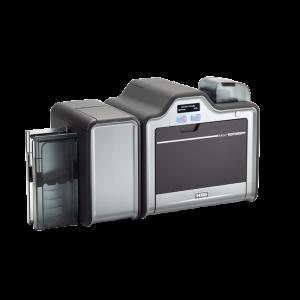 ID Card Printers HDP5600