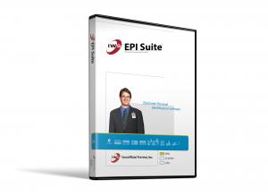EPI Suite PLUGIN