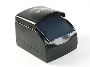 AT9000-MK2 Document Reader