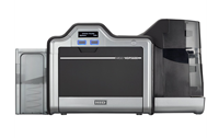 HDP5600 HID ID Printer