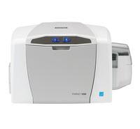 C50 HID ID Printer