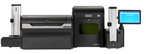 HID Element Printer