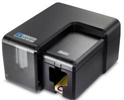 HID INK1000 Printer